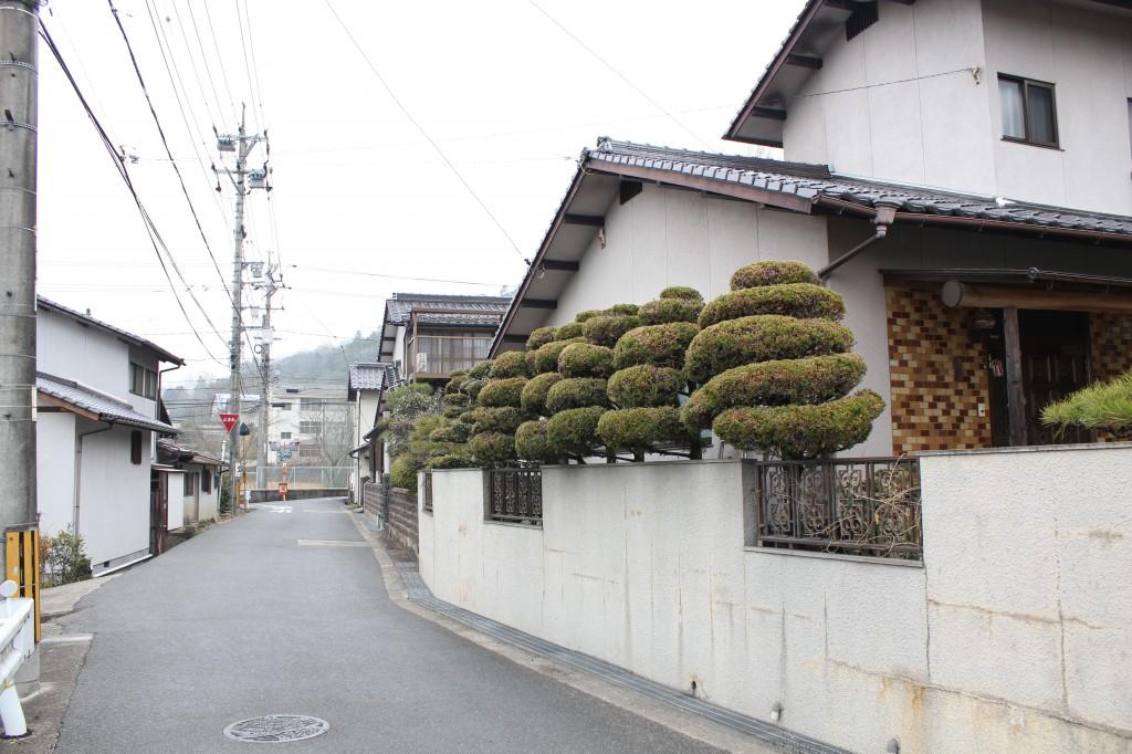 Fukuwatani
